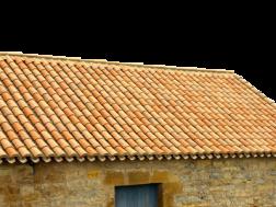 batisevre-toiture